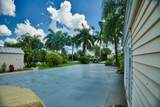 Lot 34 3005 Riverbend Resort Boulevard - Photo 8