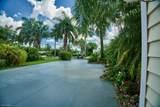 Lot 34 3005 Riverbend Resort Boulevard - Photo 9