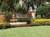 9230 Triana Terrace - Photo 17
