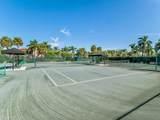 1501 Middle Gulf Drive - Photo 13