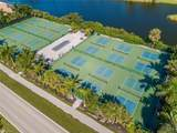 1501 Middle Gulf Drive - Photo 14