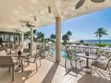 1501 Middle Gulf Drive - Photo 20
