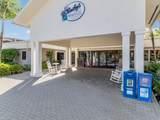 1501 Middle Gulf Drive - Photo 26