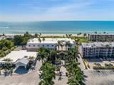 1501 Middle Gulf Drive - Photo 3