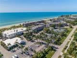 1501 Middle Gulf Drive - Photo 4