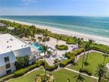 1501 Middle Gulf Drive - Photo 5