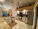 1132 32nd Terrace - Photo 11