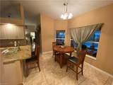 1132 32nd Terrace - Photo 12