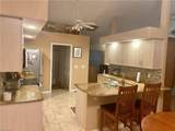 1132 32nd Terrace - Photo 13