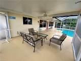 1132 32nd Terrace - Photo 19