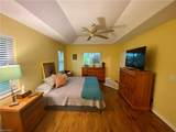 1132 32nd Terrace - Photo 24
