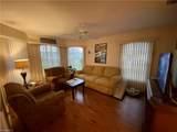 1132 32nd Terrace - Photo 28