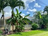 1132 32nd Terrace - Photo 33
