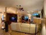 1132 32nd Terrace - Photo 8