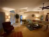 1132 32nd Terrace - Photo 9