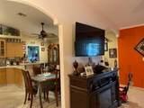6184 Meadowview Circle - Photo 7