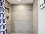 3251 White Ibis Court - Photo 16