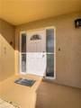 3251 White Ibis Court - Photo 34