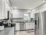 3251 White Ibis Court - Photo 8