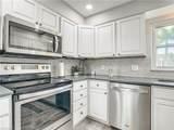 3251 White Ibis Court - Photo 9