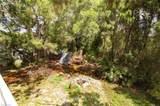 10810 Habitat Circle - Photo 31