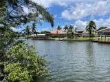 2131 Cape Coral Parkway - Photo 1