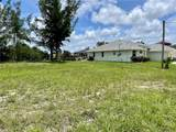 2131 Cape Coral Parkway - Photo 10