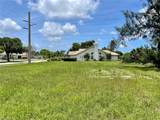 2131 Cape Coral Parkway - Photo 11