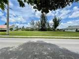 2131 Cape Coral Parkway - Photo 3