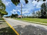2131 Cape Coral Parkway - Photo 4