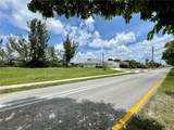 2131 Cape Coral Parkway - Photo 5