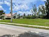 2131 Cape Coral Parkway - Photo 7