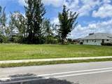 2131 Cape Coral Parkway - Photo 8