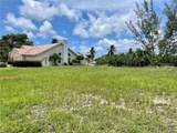 2131 Cape Coral Parkway - Photo 9