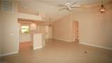 1123 21st Terrace - Photo 3