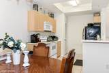 9025 Colby Drive - Photo 4