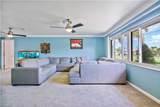 1410 21st Terrace - Photo 10