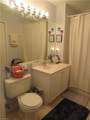 10115 Colonial Country Club Boulevard - Photo 13