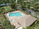 10115 Colonial Country Club Boulevard - Photo 27