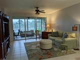 10115 Colonial Country Club Boulevard - Photo 7