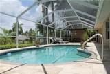 5223 Seminole Court - Photo 27