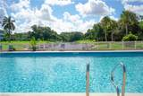 1309 Tropic Terrace - Photo 10