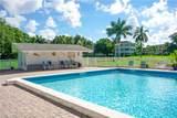 1309 Tropic Terrace - Photo 11