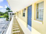 1309 Tropic Terrace - Photo 13
