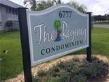 6777 Winkler Road - Photo 20