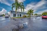 938 7th Terrace - Photo 1