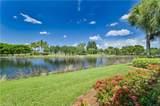 5921 Tarpon Gardens Circle - Photo 28