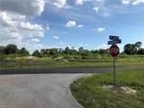 1668 Poinsettia Avenue - Photo 2