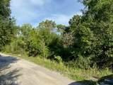 6395 Monteray Drive - Photo 1