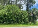 Abcor Road - Photo 3